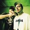 "Dogma Crew publicará un disco titulado ""Nacen de la Bruma"""