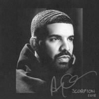 Drake desvela la fecha de 'Scorpion'
