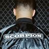 Drake publicará en junio su álbum 'Scorpion'