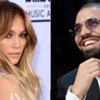 Drake y Jennifer López salen juntos