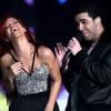 Drake y Rihanna favoritos en los MTV VMA 2012