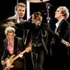 Duran Duran suspende su paso por Ibiza