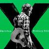 Ed Sheeran, escucha su nueva balada 'Touch and Go'
