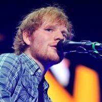 Ed Sheeran confirma a Zara Larson y Jame Bay teloneros en España