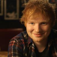 Ed Sheeran planea un disco 'lo-fi' inspirado en 'Nebraska' de Springsteen
