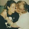 Ed Sheeran se nos casa