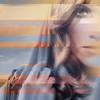 Edurne ahora en inglés, remixes de 'Amanecer'