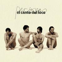 El Canto Del Loco busca a gente que se desnude para ellos