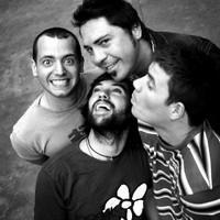 El Canto del Loco lanza la reedición de su último disco