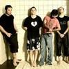 El Canto del Loco podría sacar nuevo disco después del verano