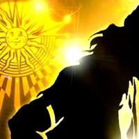 El Circo del Sol homenajea a Michael Jackson