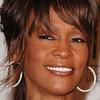 El Funeral de Whitney Houston será en Newark este sábado
