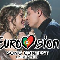 El amor de Alfred y Amaia a Eurovisión con 'Tu canción'