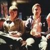 El bajista de Arctic Monkeys abandona el grupo