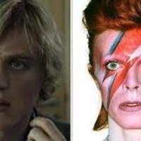 El biopic de David Bowie no tendrá su música