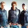 """El disco recopilatorio de Soda Stereo, """"Me Verás Volver"""" es todo un éxito"""