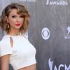 El enigmático 18 de Taylor Swift