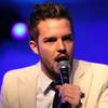 El ex vocalista de The Killers ya tiene sencillo
