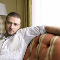 El falso tema de Justin Timberlake