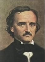 El heavy español homenajea a Poe
