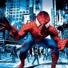 El musical de Spiderman sigue de mala suerte
