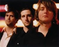 El nuevo álbum de Keane a la venta antes de lo previsto