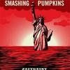 El nuevo álbum de The Smashing Pumpkins filtrado en la red