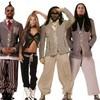 El nuevo comienzo de Black Eyed Peas