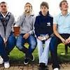 El nuevo disco de Arctic Monkeys colgado en la red
