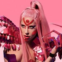 El nuevo disco de Lady Gaga ya tiene nombre y portada