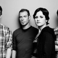 El nuevo disco de The Cranberries llegará en febrero