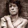 El nuevo grupo de Mick Jagger