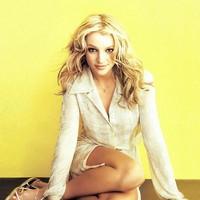El nuevo single de Britney Spears