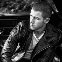 El nuevo temazo de Nick Jonas
