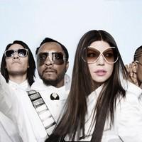 El nuevo video de Black Eyed Peas