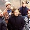 El número nueve para Pearl Jam