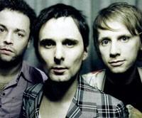 El quinto para Muse