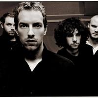 El regalo de Navidad de Coldplay