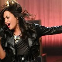 El regreso de Demi Lovato será en los Grammy 2020