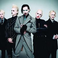 El regreso de Marilyn Manson