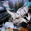 El resbalón de Lady Gaga