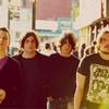 El single de Artic Monkeys retrasa su venta