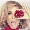 El video navideño de Leona Lewis, 'One More Sleep'