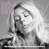 Ellie Goulding 'Still falling for you' video