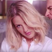 Ellie Goulding estrena video 'Oh my mind'