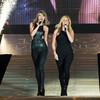 Ellie Goulding invitada por Taylor Swift en su tour '1989'