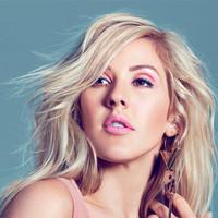 Ellie Goulding prepara nuevo disco con Diplo y Max Martin