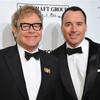 Elton John busca madre de alquiler
