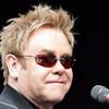 Elton John cancela su gira en la Vegas tras ser hospitalizado