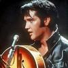 """Elvis Presley se convirtió nuevamente en """"El Rey"""""""